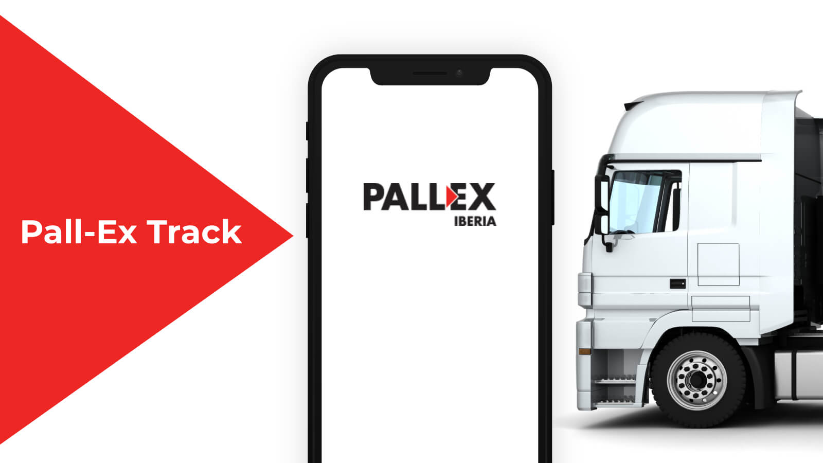pall-ex-track